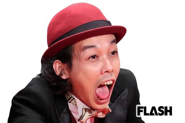 『カメ止め』上田慎一郎監督、原点に17歳の遭難事件