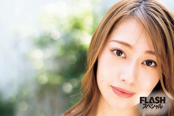 乃木坂46桜井玲香 新たな舞台へ〜卒業メモリアル特集〜