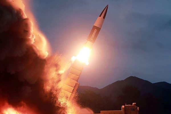 日韓の「軍事情報共有」消えても日本のマイナスはほぼゼロ