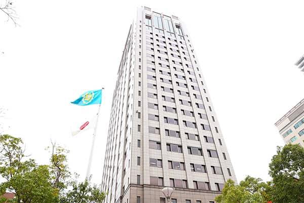 「山口組」銃撃事件で兵庫県警「ガサ入れ」現場写真が流出