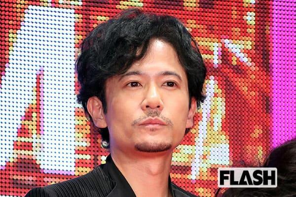 稲垣吾郎、中学時代、学校にスケボーで来て先生に怒られた