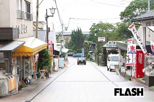 韓国人の宿泊客がゼロに…ああ日本の観光地が泣いている!