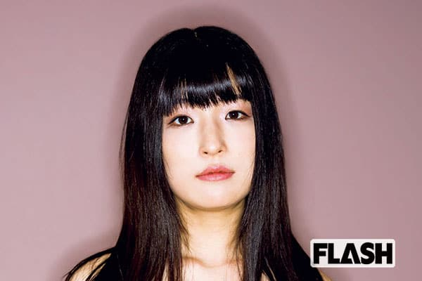 松川千紘、女優デビューのきっかけは「園子温」についた嘘