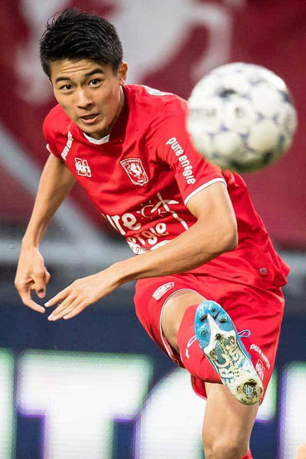 若手選手14人が青田買い…Jリーグは欧州クラブの下請けか?