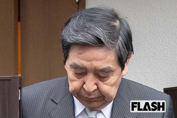 森葉子アナを出社拒否に追い込んだテレ朝「恐怖の独裁」