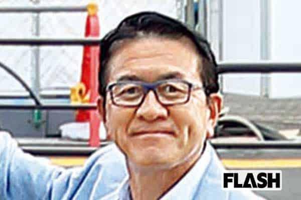 瀬古利彦が本気予想「代表選考マラソン」東京五輪に出るのは?
