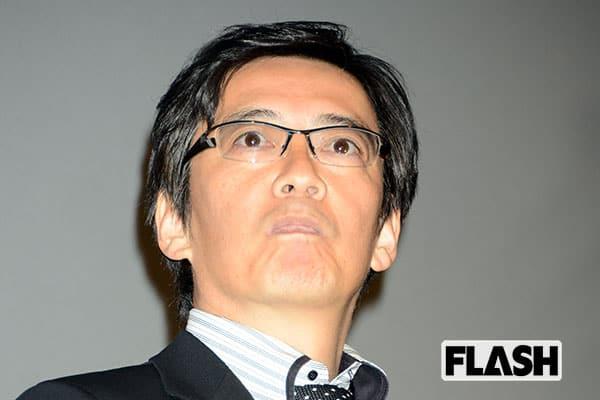 生瀬勝久、宝くじ「ミニビッグ」1等90万円超が当たった過去