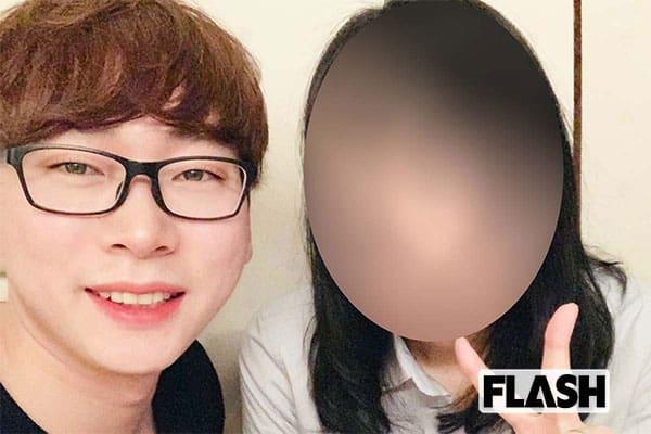 被害女性が告発「私は韓国人ユーチューバーに襲われた」