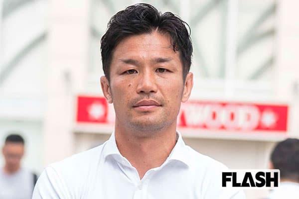 ラグビーW杯、日本がベスト8に出場できる条件とは?