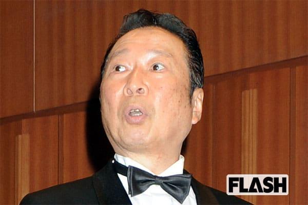 ケンカ最強説のある石倉三郎「暴力団事務所に一人乗り込んだ」