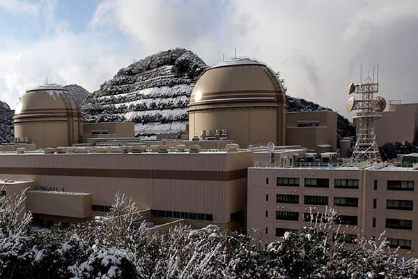 関西電力の役員「金の延べ棒」受領に隠された脱税の可能性