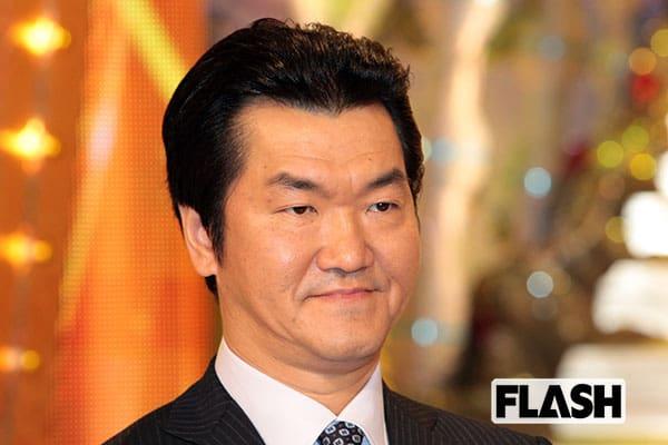 島田紳助がM-1創設した理由は「漫才師がやめるきっかけ作るため」