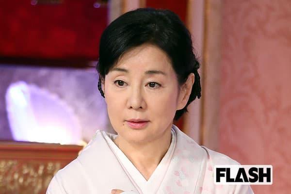 ラグビー大好きの「吉永小百合」日本代表の注目は堀江翔太選手