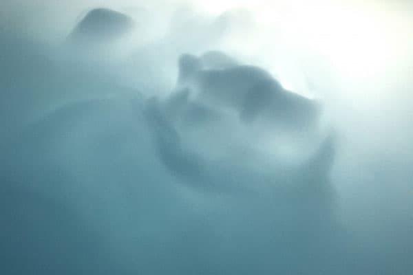 霊能者エスパー小林の「今日も除霊中」歌手の水死霊がスタジオに
