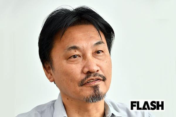 加藤哲郎、日本シリーズ「巨人はロッテより弱い」発言の真相は