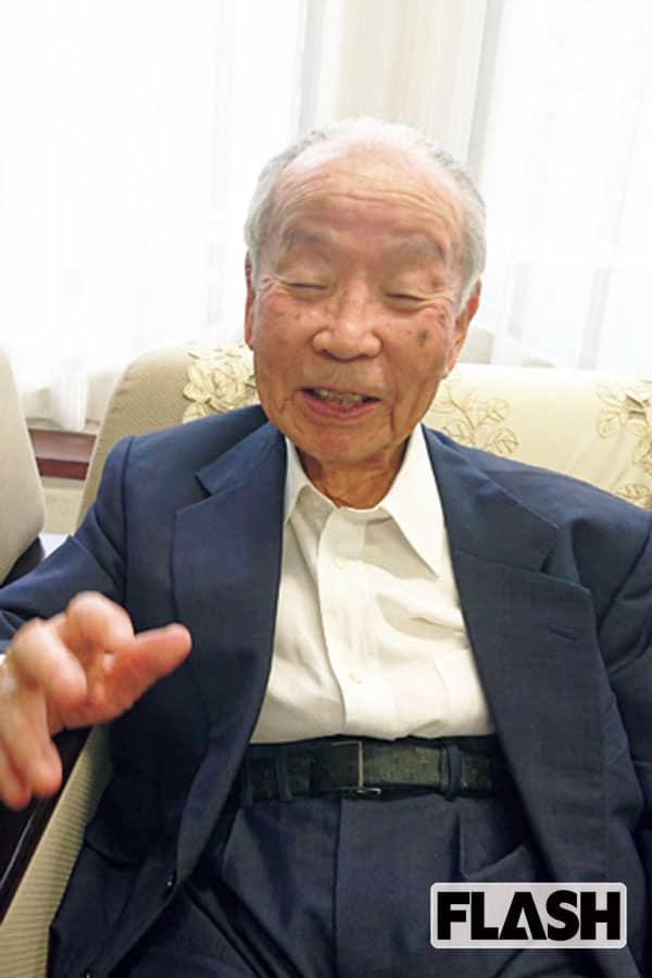 平成「即位の礼」を仕切った男が「高御座は京都からヘリ空輸」