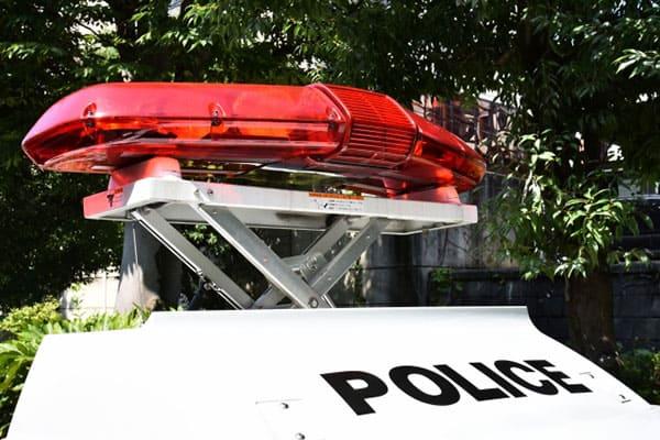 杉良太郎、警察官に職業疑われるも「運転経歴証明書」で突破する