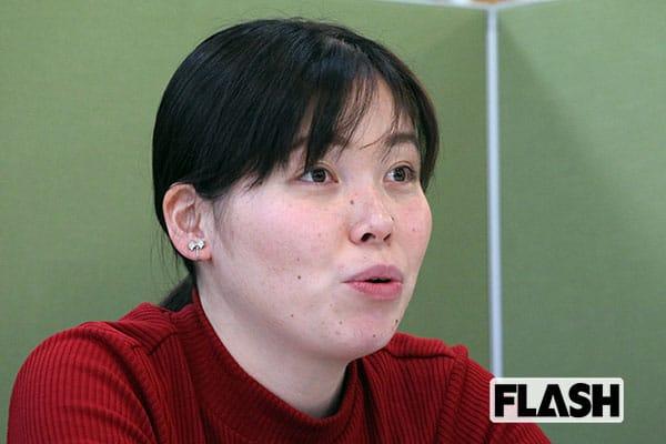 尼神・誠子もガチ告白「ロケバス運転手」会社員より高収入も