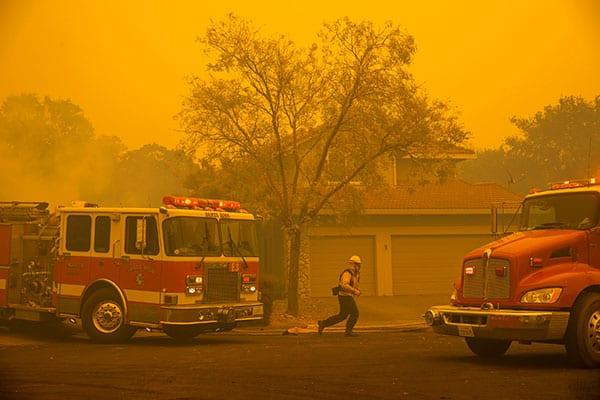 台風21号が「カリフォルニアワイン」高騰の危機を呼ぶ