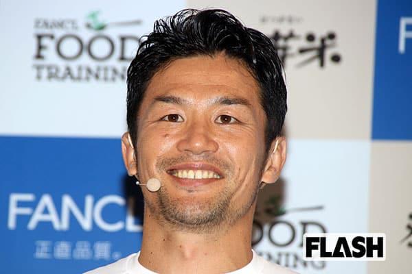 元日本代表キャプテン「廣瀬俊朗」ラグビーブーム定着を実感