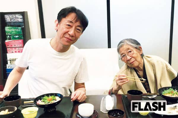住所不定だった男が名脇役に…利重剛が語る映画、母、そして横浜