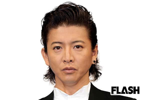 『グランメゾン東京』でシェフ演じる木村拓哉の熱量がすごい
