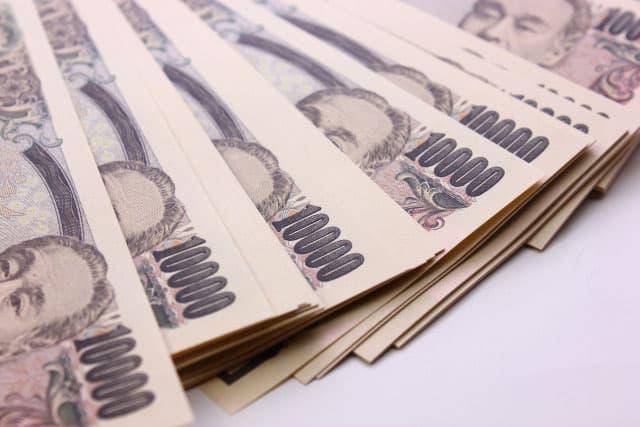 EXIT兼近、先月のギャラは140万円「爆上げになっちゃった」