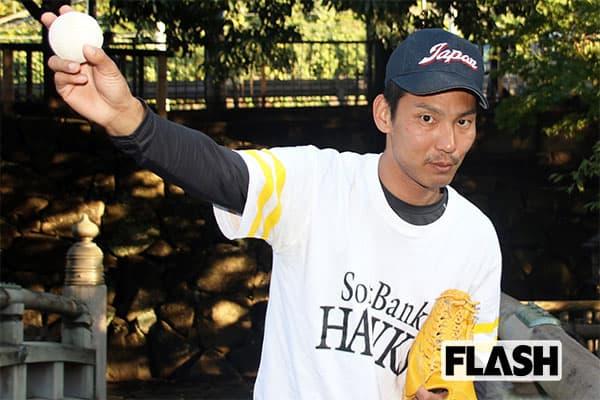 競輪選手を目指した「大場翔太」現在は「楽しくユーチューバー」