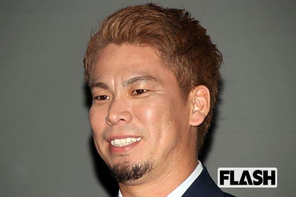 前田健太、ポストシーズンは「勝ちきれなくて悔いが残った」