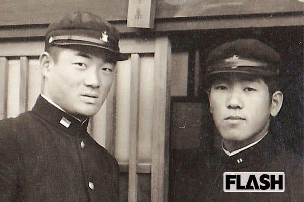 学生時代はヤクザを半殺しに…「張本勲」人情武闘派79年史