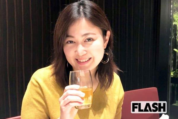 女子アナ花崎阿弓の婚活日記/女たらしのディレクター