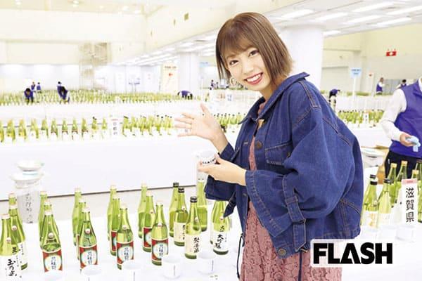 金賞メーカーに聞く「日本酒の極意」美味しさより好みで選べ