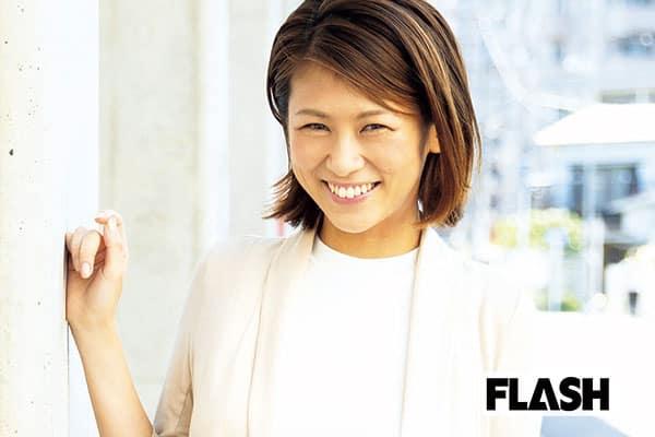 芸能活動の苦悩を告白「小阪有花」今は保育園コンサルタント