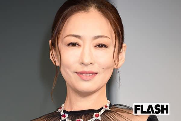 松雪泰子の「男気」に永野芽郁が感謝「私がいるから大丈夫」