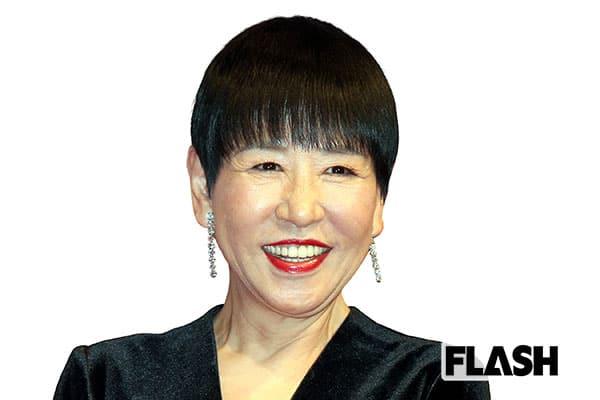 今も東日本大震災に寄付「和田アキ子」偽善でもやらないよりまし