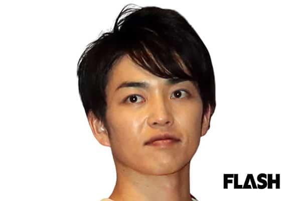 DA PUMPのKENZOは60万円…芸能人「PR協力費」大調査