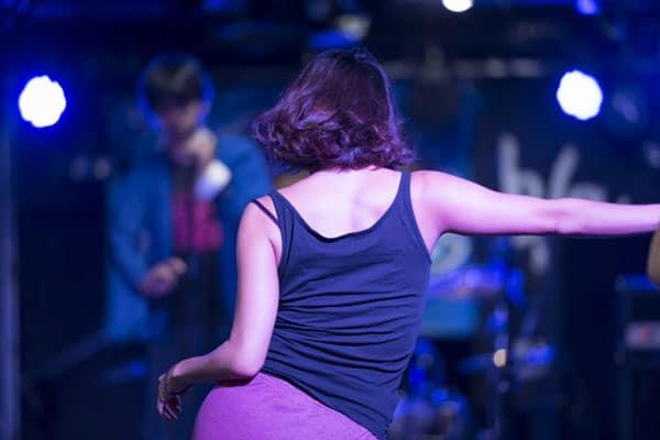 倖田來未、ツアーでダンサーがダラけると「長文メールで指導」