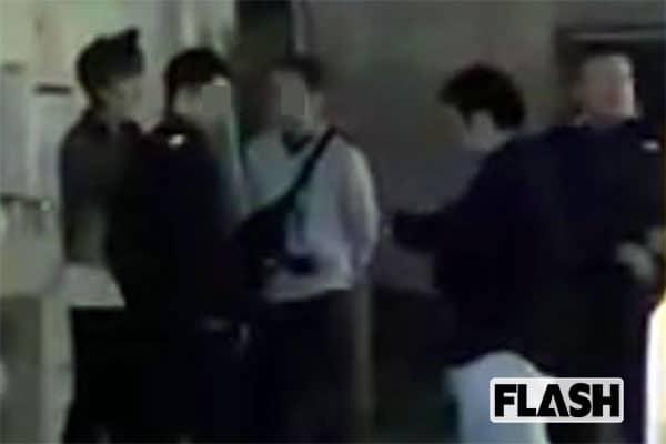 自称資産50億円…逮捕されたKAZMAXは家賃も滞納してた