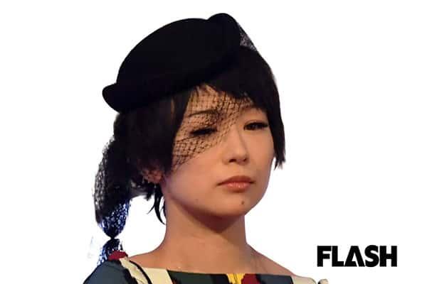 椎名林檎、ネットから影響受けて作曲「2ちゃんねるの申し子」
