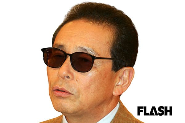加藤浩次が明かした「鶴瓶がタモリを怒らせたヨット事件」