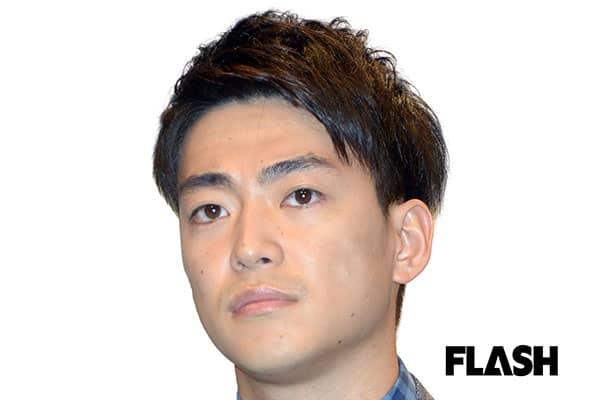 大東駿介、中学時代に両親が蒸発して一人暮らしの壮絶過去