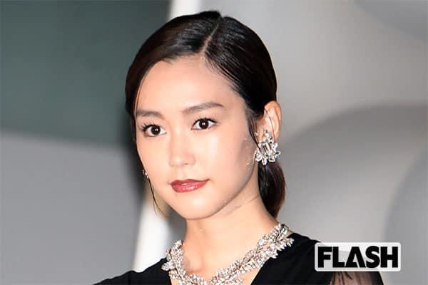 桐谷美玲、ブルゾンちえみから恋愛相談「積極的にいけない」