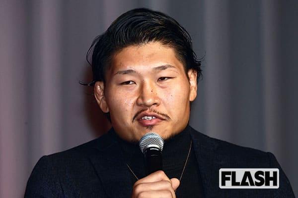 笑わない男「稲垣啓太」とラグビー「ONE TEAM」の4年間