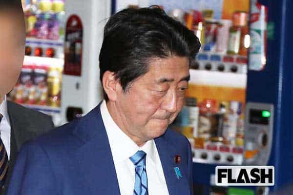 イチロー「国民栄誉賞」4度目の辞退に安倍首相青ざめる