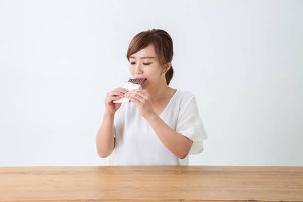 夏目漱石も苦労…糖尿病なのに「お菓子がやめられない!」