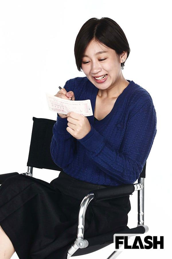 【ナンバーズ4】出萌クンの萌え予想(12月10日~12月16日)