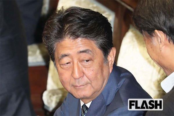 """実は成果ゼロの「安倍外交」韓国との関係悪化に""""3つの失敗"""""""