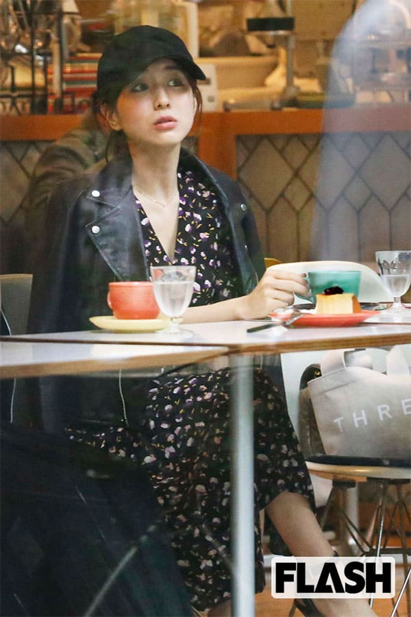 田中みな実、「美バスト」の秘密は8000円のオーダーブラ