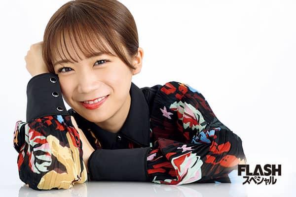 乃木坂46キャプテン秋元真夏  激動の2019を振り返る「先輩と後輩が融合した新しい乃木坂を作っていきます」