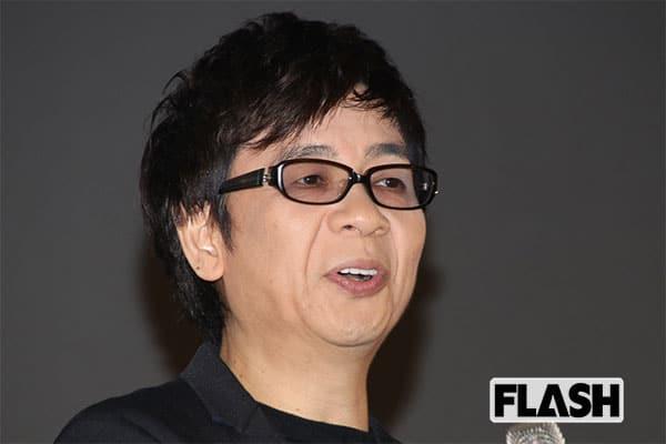 山寺宏一、神谷明のラブコールで『シティーハンター』出演決める